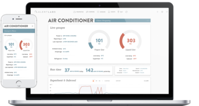 app-and-dashboard-commercial-air-conditioner-view_1000x